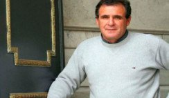 Claudio Capezzone