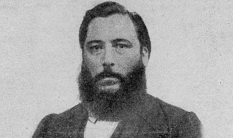 José-Hernandez