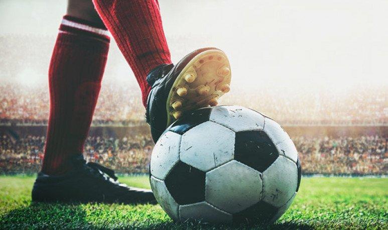 Fútbol Mendoza