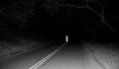 La dama de la ruta 60