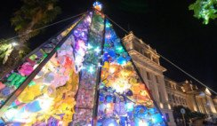 Navidad en Córdoba