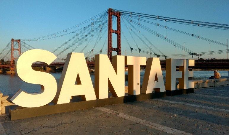Descubrí Santa Fe