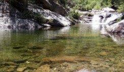 Quebrada de Huertas Malas