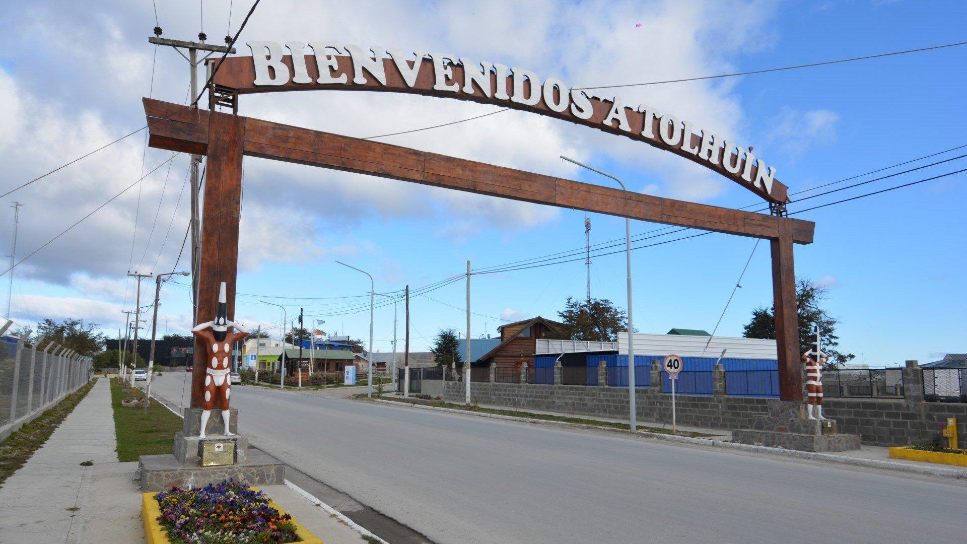 Nuevo Circuito de turismo Rural en Tierra del Fuego