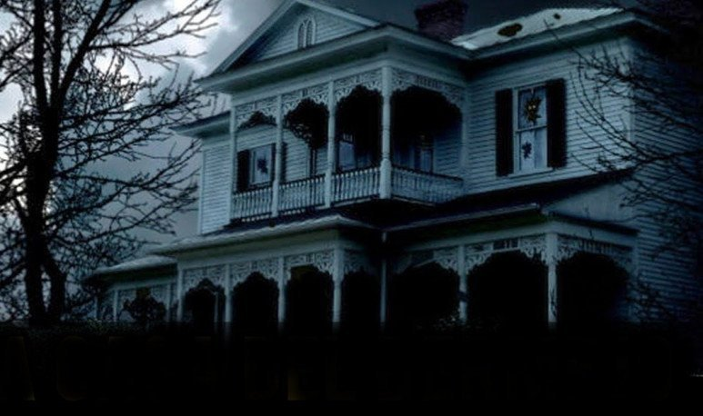la casa del bermejo 2