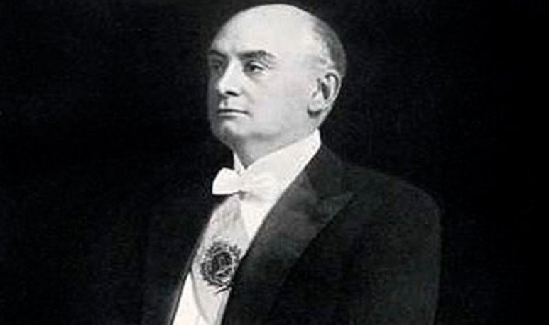 Alfredo Viterbori