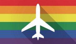 Las mejores ciudades gay-friendly de Argentina