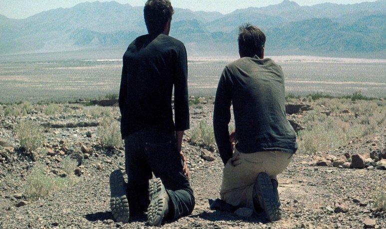 películas que se filmaron en argentina
