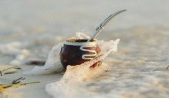 playa y mate
