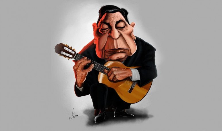 atahualpa cartoon