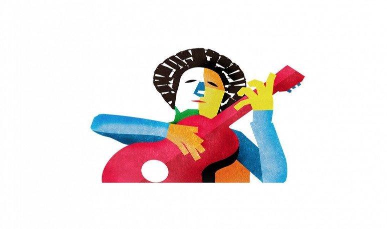 festival tonada logo