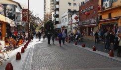 Barrio Chino segunda parte con Chan Hung Cheng (Bs.As. - Argentina)