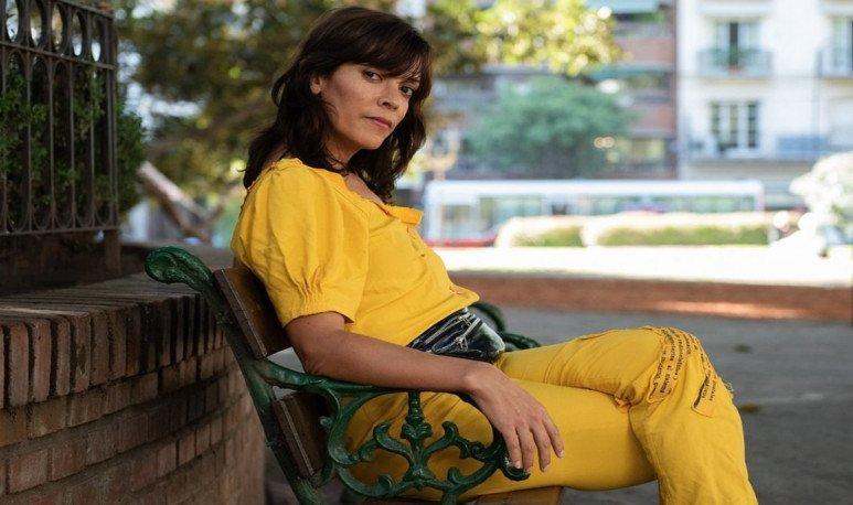 Camila Sosa Villada 2