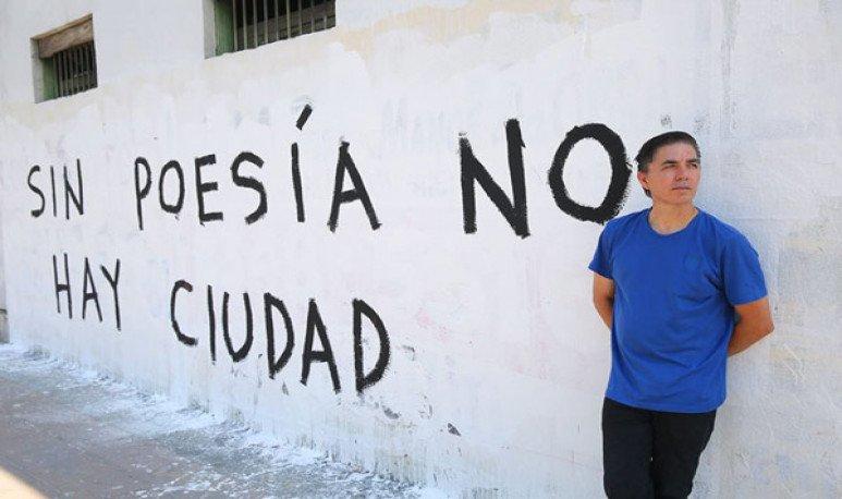 poesía argentina