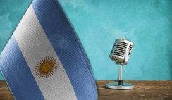 Radio argentina