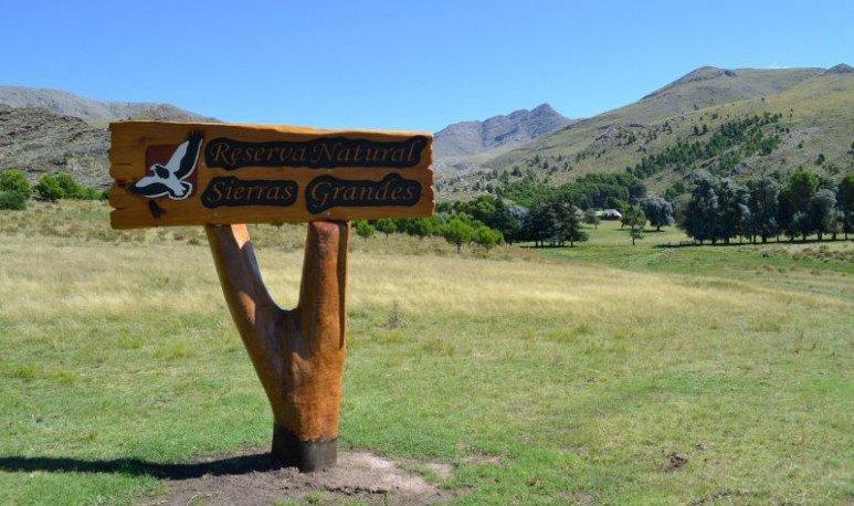 turismo aventura en buenos aires