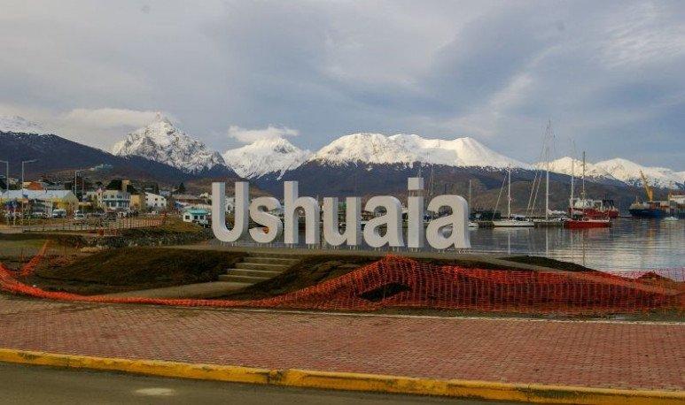 que hacer en ushuaia
