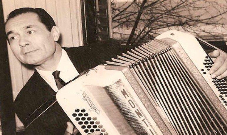 Ernesto Montiel