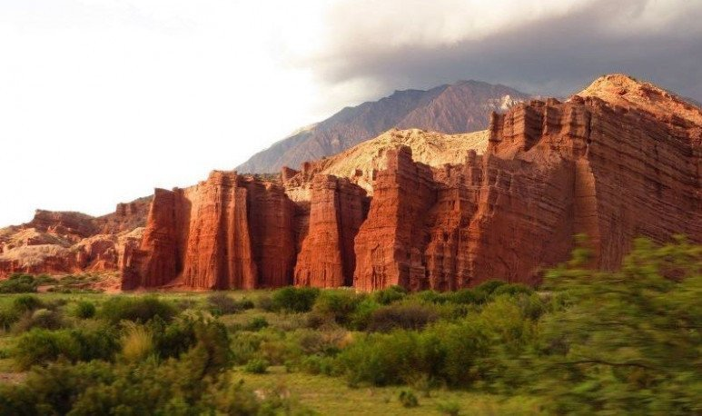 what to do in salta