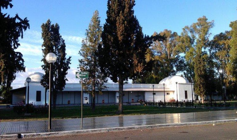 Museo Histórico de Las Bóvedas