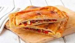 empanada castellana