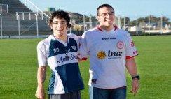 Club Jorge Newbery