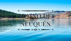 himno de Neuquén
