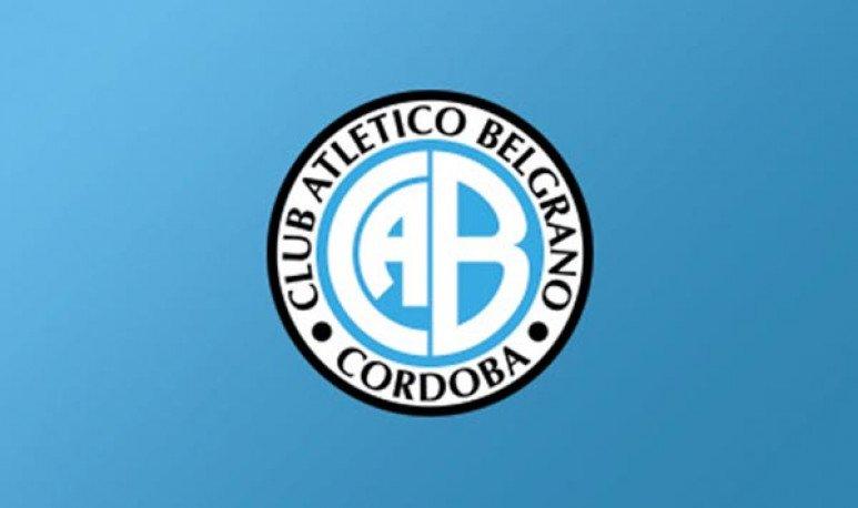 Club Atlético Belgrano