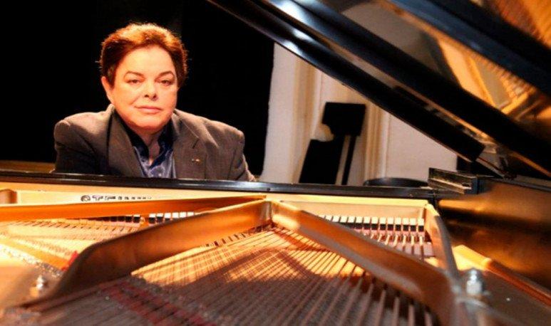 Bruno Gelber