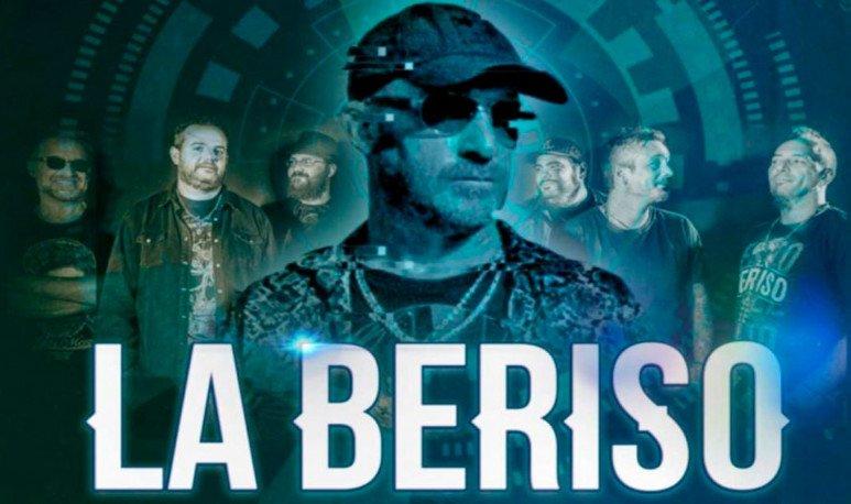 Berisus