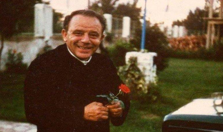 Giuseppe Mario Pantaleo