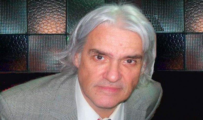 Roberto Pettinato