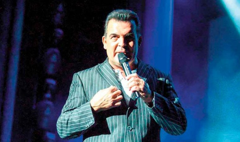Guillermo Guido