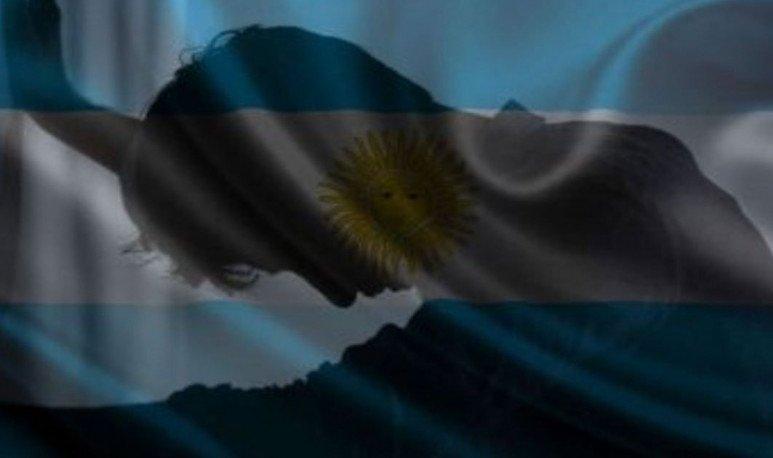 argentine news