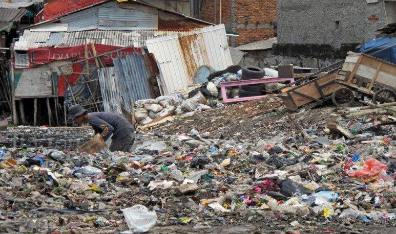 argentina poverty