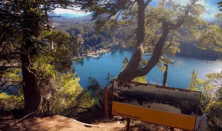 5 actividades de ecoturismo para hacer en los Parques Nacionales