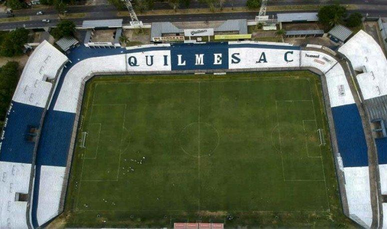 Quilmes ofrece atractivos circuitos autoguiadas