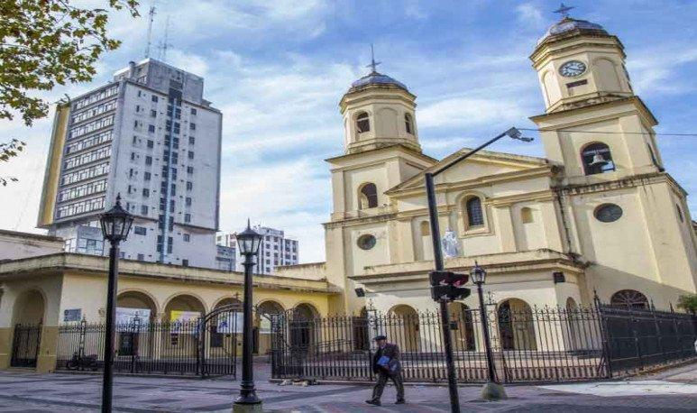 Quilmes ofrece atractivos circuitos autoguiados
