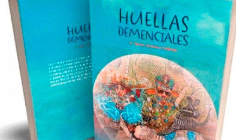 argentinian literature