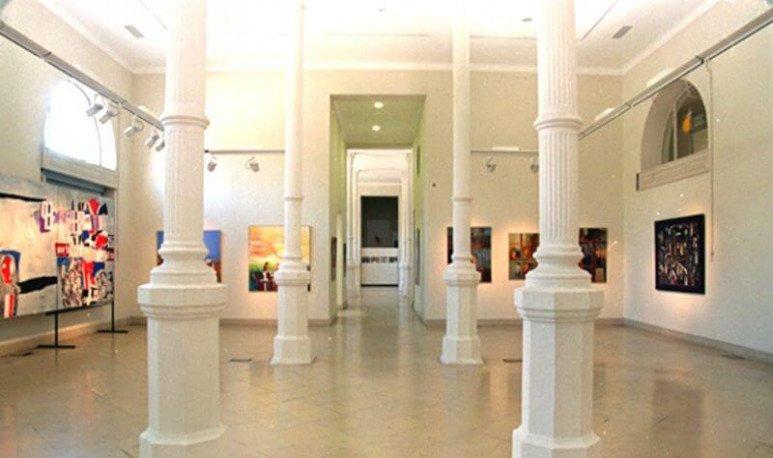 museum of latin american art of la plata