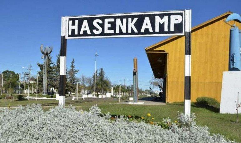 A 88 kilómetros de Paraná en Entre Ríos se encuentra Hasenkamp, te contamos todo lo que tenés que saber antes de ir.