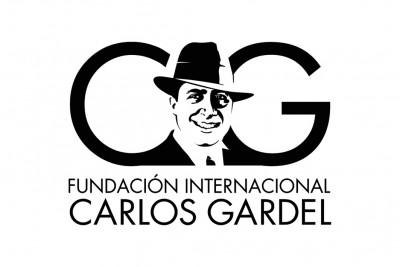 Walter Santoro FICG