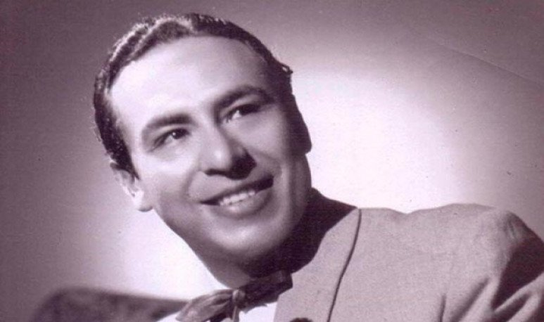 Félix Dardo Palorma