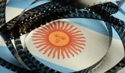 Día nacional del cine argentino