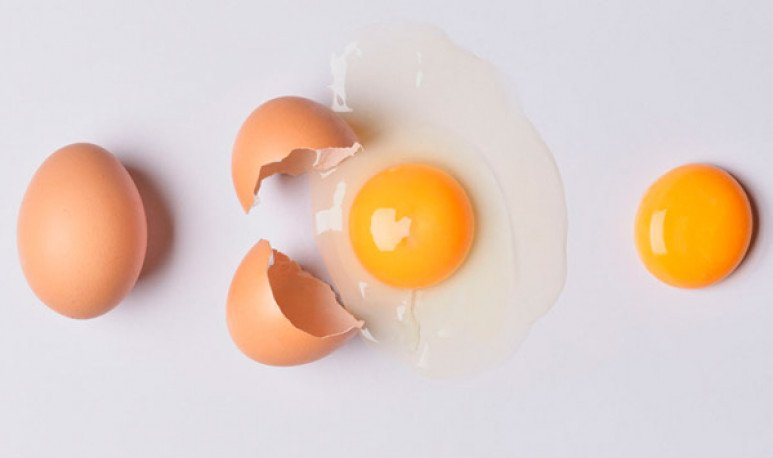 Mitos y verdades sobre el huevo