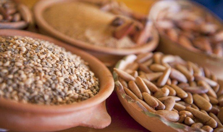 turismo gastronomico en neuquen