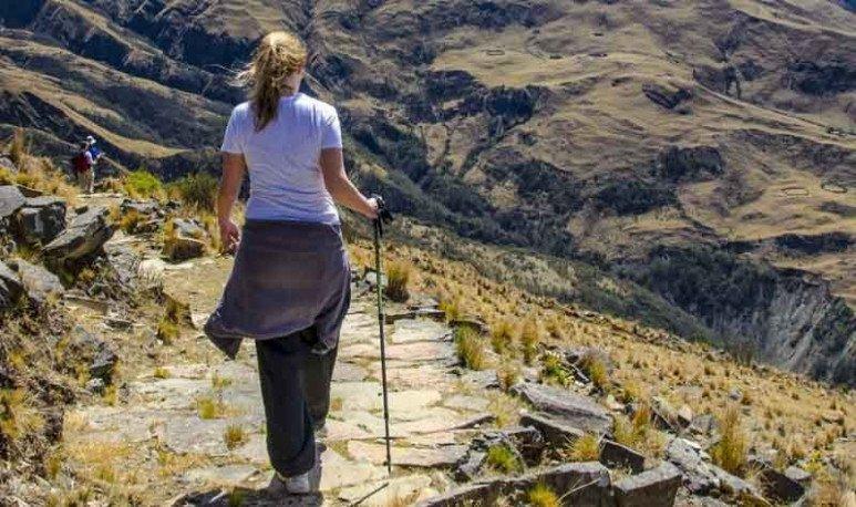 Los Valles de Altura en jujuy