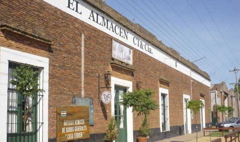 Hacemos un recorrido por la provincia de Buenos Aires para indicarte donde se saborean los mejor locros argentinos