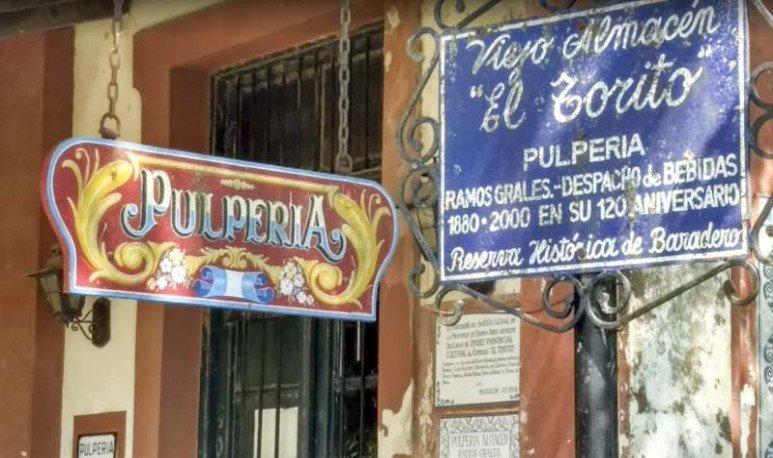 Te contamos sobre tres almacenes de la provincia de Buenos Aires en los que descubrirás viejas historias y nuevos sabores