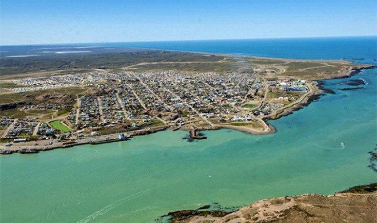 Puerto Deseado, en la provincia de Santa Cruz, es un destino multifacético por su escenario natural, no deja de sorprender a quien lo visite